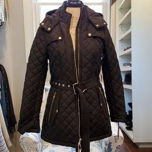 NWT Tommy Hilfiger Jacket size M